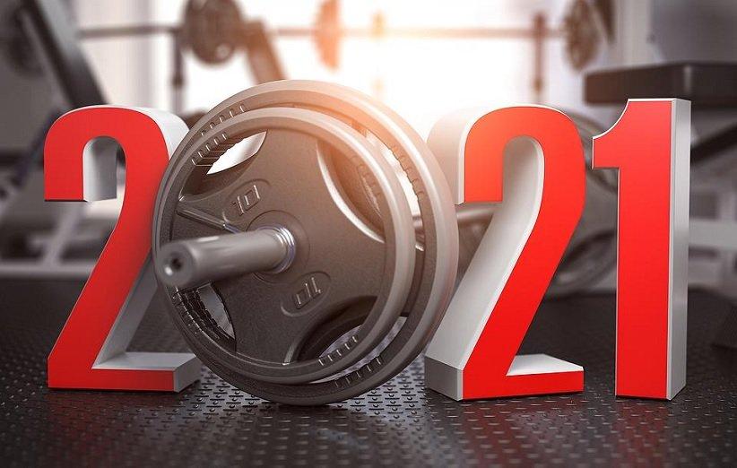 ۷ تغییر مهم صنعت ورزش و تناسب اندام در سال ۲۰۲۱