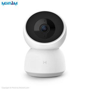 دوربین امنیت شیائومی IMILAB A1 مدل CMSXJ19E