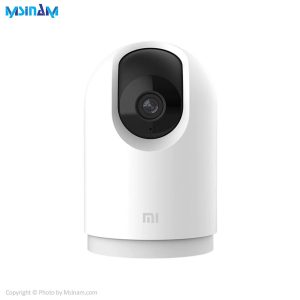 دوربین مداربسته تحت شبکه شیائومی مدل 2k Pro MJSXJ06CM
