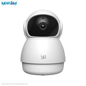 دوربین امنیتی شیاومی YI Dome Guard