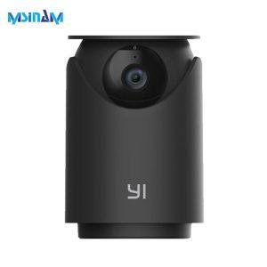 دوربین امنیتی شیائومی YI Dome U Pro